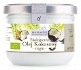 OLEJ KOKOSOWY VIRGIN BIO 400 ml