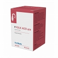 ForMeds - FOLIC ACID 400